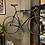 Thumbnail: Porte-vélo_bois noyer