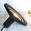 Thumbnail: SCALAE  - Lampe en matières recyclées