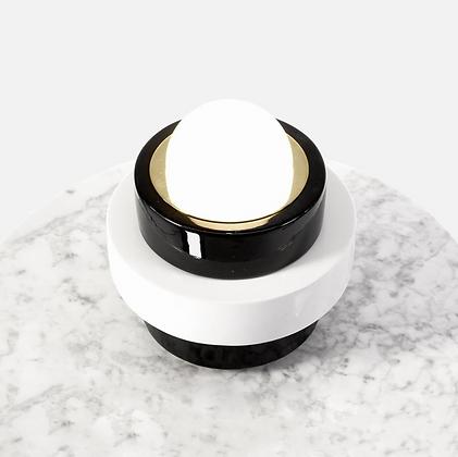 Lampe de table Vendôme