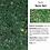 Thumbnail: MEKA - tabouret en matières recyclées