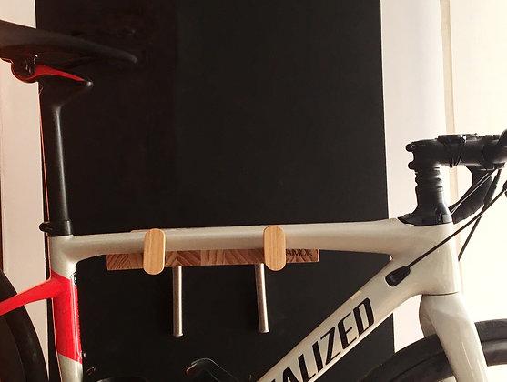 Porte-vélo_bois pin