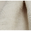 Thumbnail: ÉNIGME