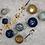 Thumbnail: Pablo Jars - 5,7 cm - Set de 3
