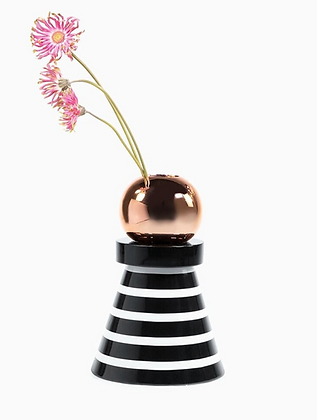 Vase Havana 02