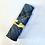 Thumbnail: Gryphé - couteau en coquilles d'huîtres recyclées