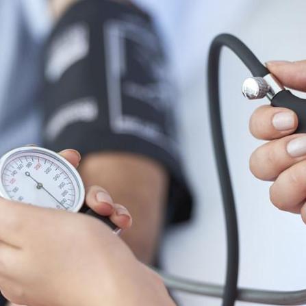 L'acido solfidrico come alleato contro l'ipertensione