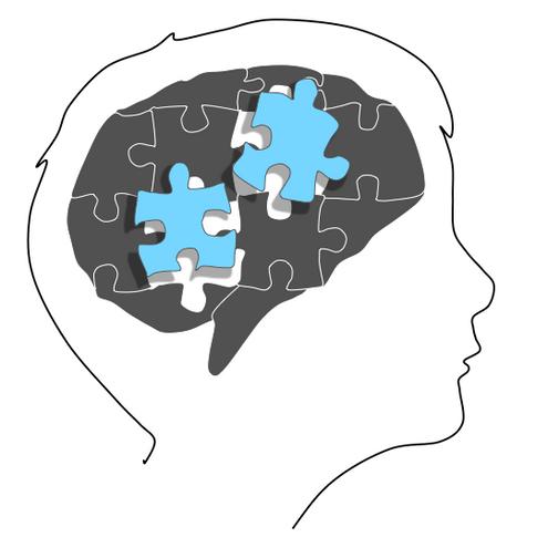 Promettente passo in avanti nella diagnosi di Alzheimer