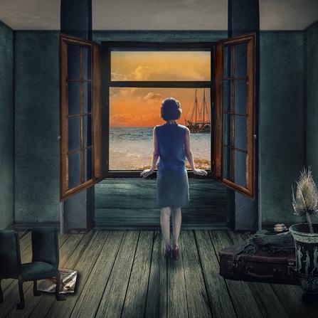 La neurobiologia della solitudine: gli effetti dell'isolamento sociale sul nostro cervello