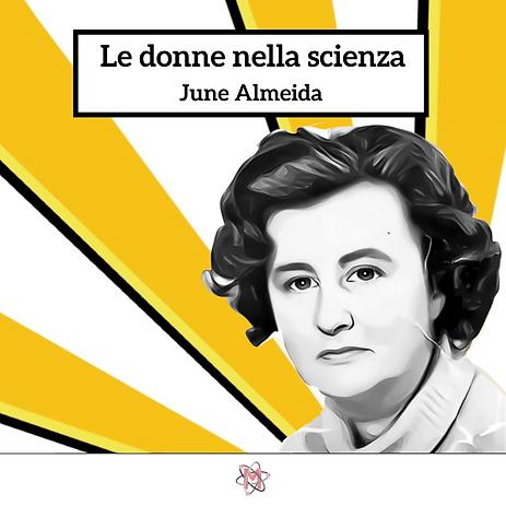 Copia di Donne nella Scienza NUOVO-8.png