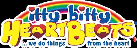 IBHB Logo.png