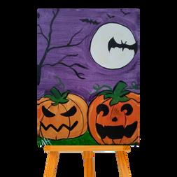Pumpkin Patch (2).png