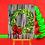 Thumbnail: Winter Wreath