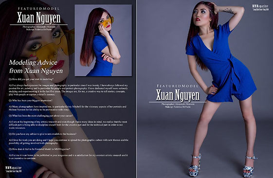 MMM Featured model Xuan Nguyen 01.jpg