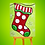 Thumbnail: Jingle Socks