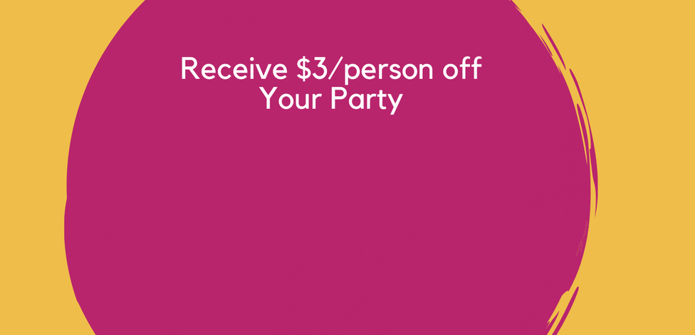 Recieve coupon_paint_party.png