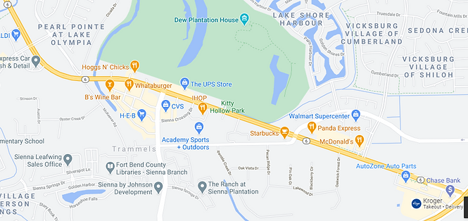 Kitty Hollow Park Map.PNG