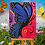 Thumbnail: Butterfliez