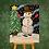 Thumbnail: Frosty Party
