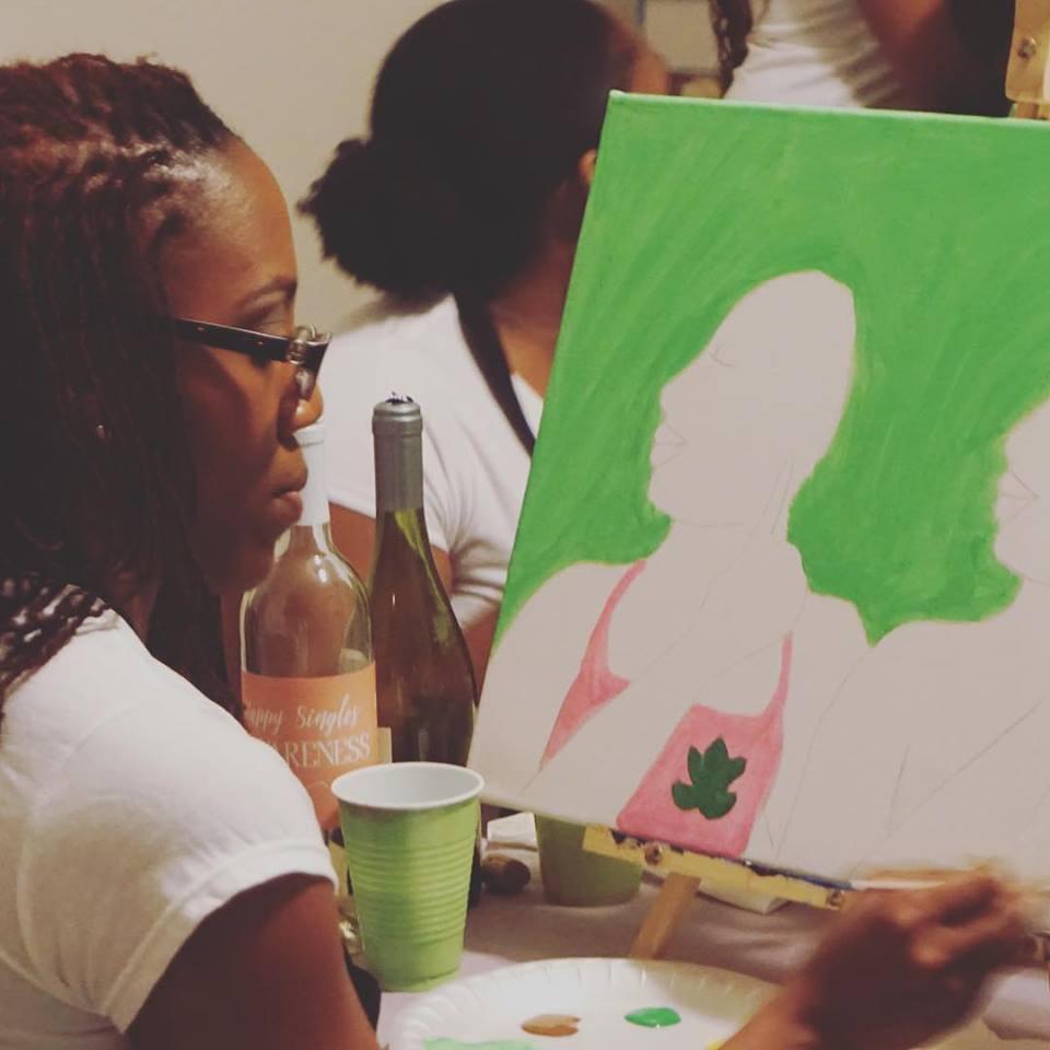 Women_Empowerment_Paint_Party.jpg