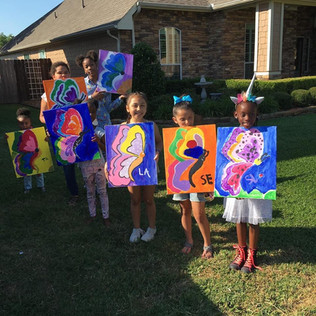 Girls-birthday-party-paint-party.jpg