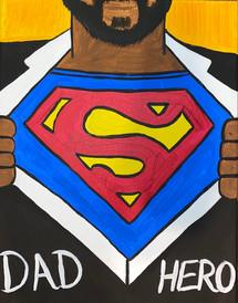 Dad Hero.jpg