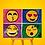 Thumbnail: Emoji