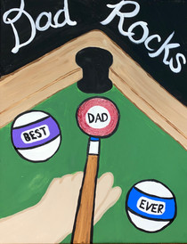 Dad Rocks.jpg