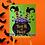 Thumbnail: Witches Brew
