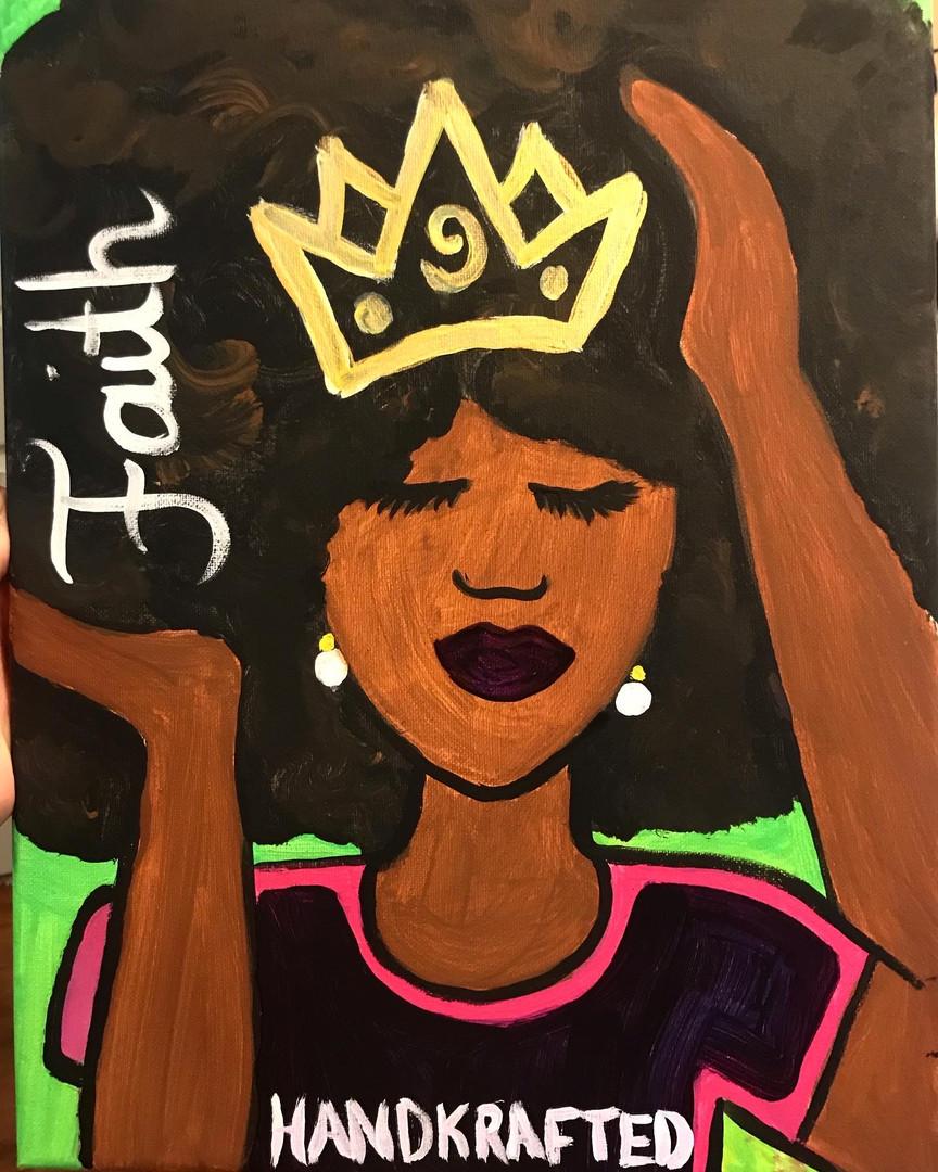 Crown Up.JPG