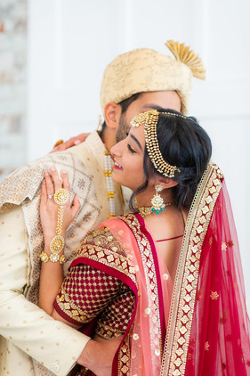 mikkelpaige-the_graham_mill-indian_wedding-web-254.jpg