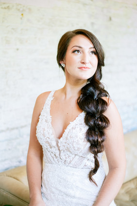 Oak City Bridal 2020-15.jpg