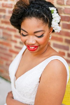 Oak City Bridal 2020-183 2.jpg