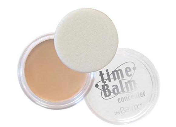 Time Balm Anti Wrinkle Concealer - Medium