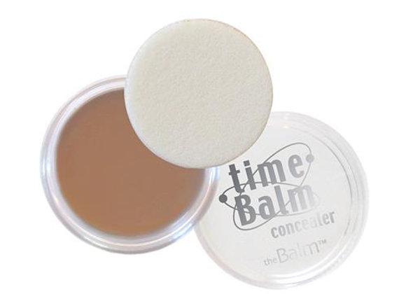 Time Balm Anti Wrinkle Concealer - Just Before Dark