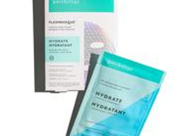 Patchology - Hydrate 5 Minute Sheet Mask