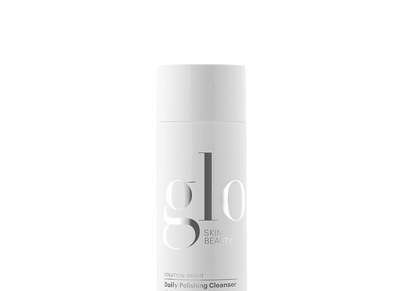 Glo Skin Beauty - Daily Polishing Cleanser