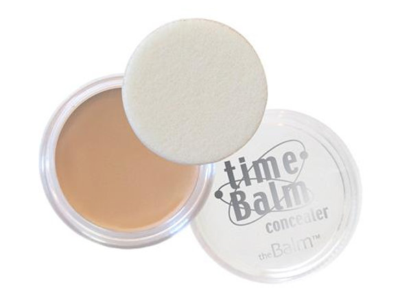 Time Balm Anti Wrinkle Concealer - Mid Medium