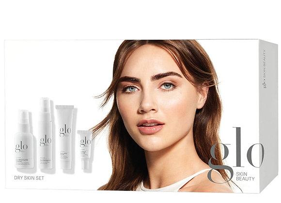 Glo Skin Beauty - Dry Skin Set