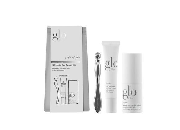 Glo Skin Beauty - Ultimate Eye Repair Kit