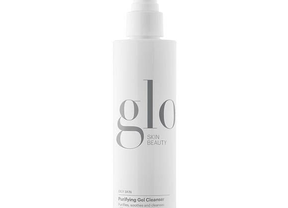Glo Skin Beauty - Purifying Gel Cleanser