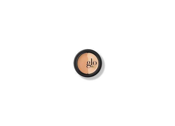 Glo Skin Beauty - Under Eye Concealer