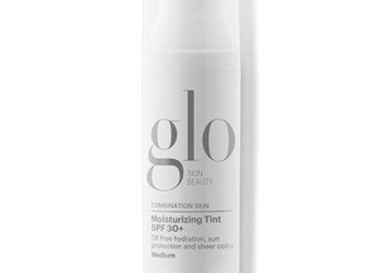 Glo Skin Beauty - Moisturizing Tint SPF 30+