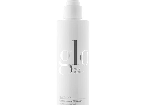 Glo Skin Beauty - Gentle Cream Cleanser