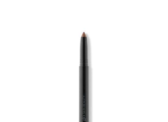 Glo Skin Beauty - Cream Stay Shadow Stick