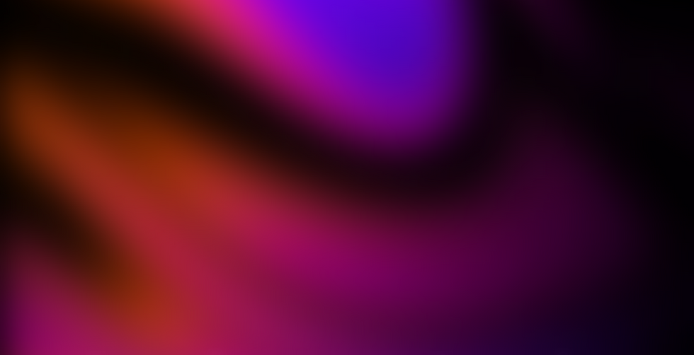 blurr-bg_edited.png