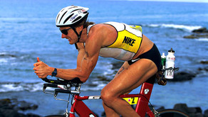 Mark Allen: Legend of Triathlon