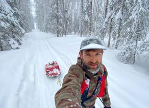 Gavan Hennigan: Embracing Life In Extreme Adventure Sports