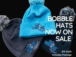 Bobble Hats On Sale