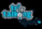 Tri Talking Sport Logo.png