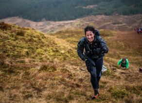 Rachel Nolan: Embracing A Life of Adventure